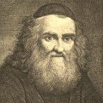 Abraham Stern