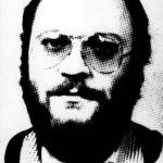 Adam Grudziński