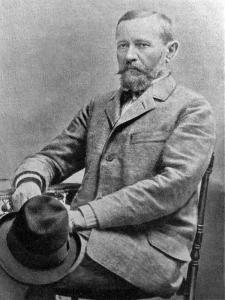 Adolf Dygasiński