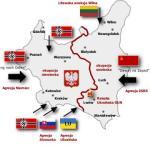 Agresja na Polskę 1939r.