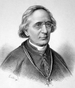 Albin Dunajewski