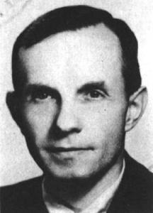 Albin Walenty Rak