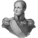 Aleksander I Romanow