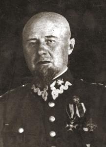 Aleksander Prystor