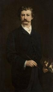 Aleksander Sochaczewski