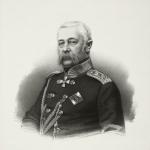 Aleksandr Lüders