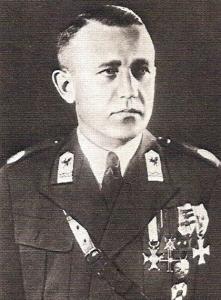 Alfons Zgrzebniok