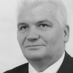 Alojzy Karkoszka