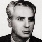 Anatol Fejgin