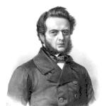 Andrzej Artur Zamoyski