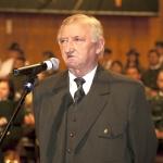 Andrzej Gdula