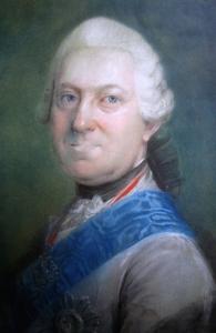 Andrzej Hieronim Zamoyski