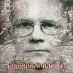 Andrzej Kołakowski - Kontrrewolucja