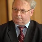 Andrzej Kosianiak-Kamysz