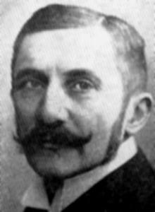 Andrzej Mięlecki