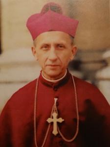 Antoni Baraniak