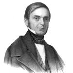Antoni Edward Odyniec