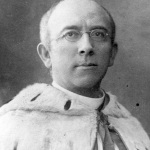 Antoni Stychel