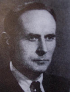 Antoni Wacyk