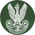 Armia Krajowa - symbol