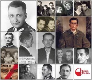 August Emil Fieldorf Zdjęcia