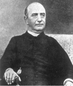 Augustyn Szamarzewski