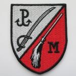 Batalion Miotła