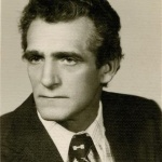 Bernard Łyskawa
