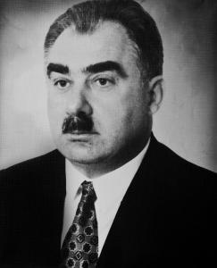 Bogdan Królewski