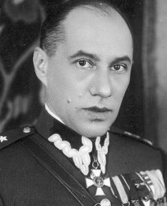 Bogusław Miedziński