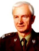 Bolesław Izydorczyk