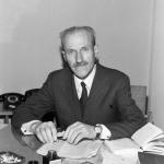 Bolesław Strużek