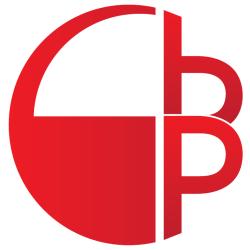 BP - skrócone logo Blisko Polski