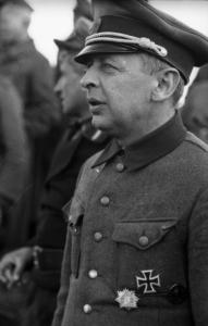 Bronisław Kaminski