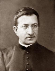 Bronisław Markiewicz