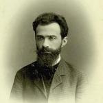 Bronisław Szwarce