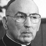 Bronisław Wacław Dąbrowski