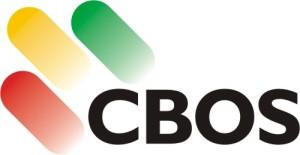 Logo CBOS