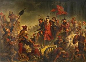 cecora 1620