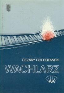 """Cezary Chlebowski - """"Wachlarz"""""""