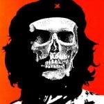 """Che Guevara - przeróbka """"kultowego"""" zdjęcia"""