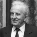 Czesław Janicki