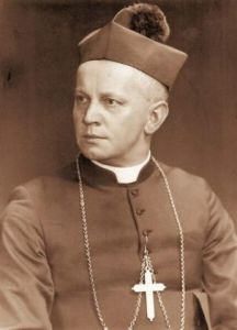 Czesław Kaczmarek