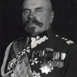Daniel Konarzewski