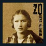 """Dawid Hallmann - """"Zo"""""""