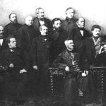 Delegacja Miejska