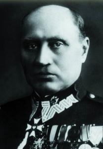 Edmund Kessler