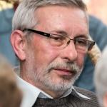 Edward Radziewicz