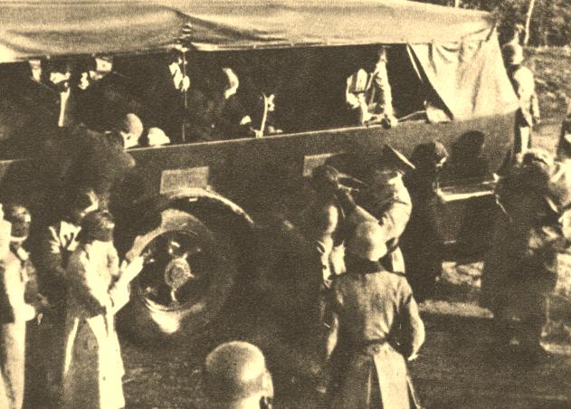 Egzekucja w Lesie Sękocińskim-3