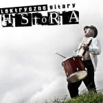 """Elektryczne Gitary - """"Historia"""""""